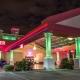 Hustler-Las-Vegas-920x420
